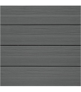 Deck Tile Naturale Light Gray